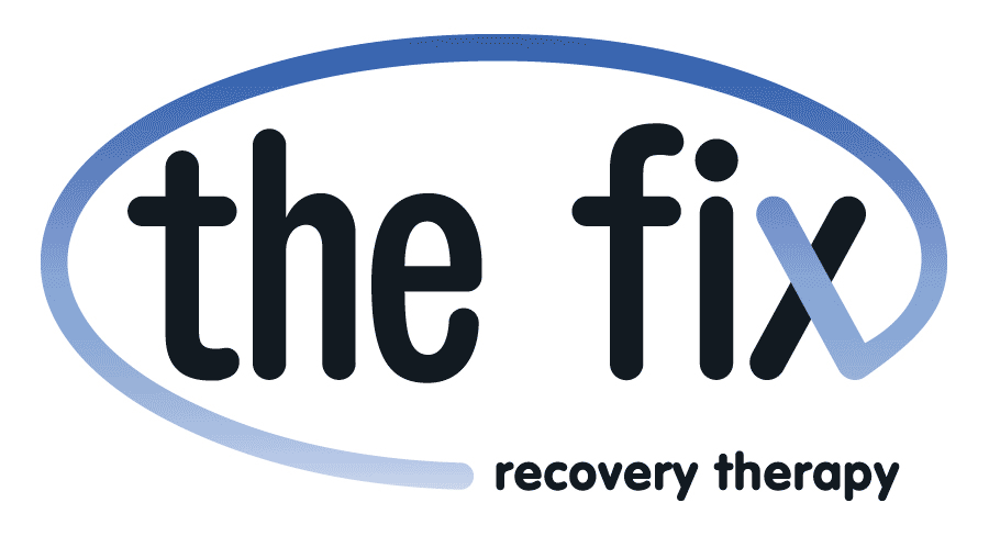 The Fix Recovery Therapy – Aspen, CO